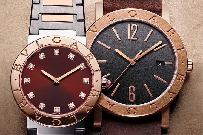 Часов bvlgary ломбард скупка 12 сдам на квартиры часов