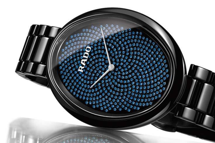 Скупка часы радо garmin продам часы